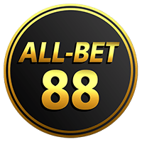 All-bet logo